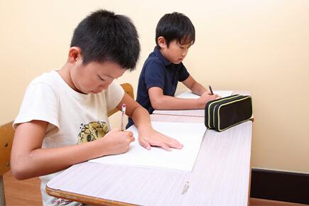 塾(学校)